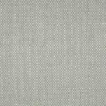 Ткань для штор ZLUS332189 Lustre Zoffany