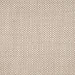 Ткань для штор ZLUS332192 Lustre Zoffany