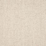 Ткань для штор ZLUS332193 Lustre Zoffany