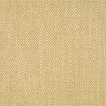 Ткань для штор ZLUS332194 Lustre Zoffany