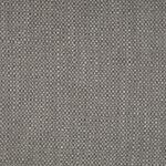 Ткань для штор ZLUS332195 Lustre Zoffany