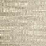 Ткань для штор ZLUS332196 Lustre Zoffany