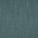 Ткань для штор ZLUS332197 Lustre Zoffany