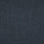 Ткань для штор ZLUS332200 Lustre Zoffany