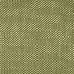 Ткань для штор ZLUS332202 Lustre Zoffany