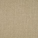 Ткань для штор ZLUS332203 Lustre Zoffany