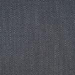 Ткань для штор ZLUS332204 Lustre Zoffany