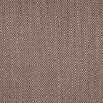 Ткань для штор ZLUS332205 Lustre Zoffany