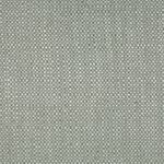 Ткань для штор ZLUS332206 Lustre Zoffany