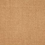 Ткань для штор ZLUS332293 Lustre Zoffany