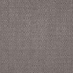 Ткань для штор ZLUS332294 Lustre Zoffany
