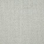 Ткань для штор ZLUS332297 Lustre Zoffany