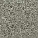 Ткань для штор F6241-05 Sabi Osborne & Little