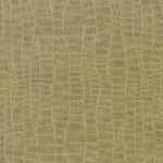 Ткань для штор F6241-06 Sabi Osborne & Little