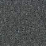 Ткань для штор F6241-08 Sabi Osborne & Little