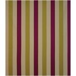 Ткань для штор F5743-01 Serang Silks Osborne & Little