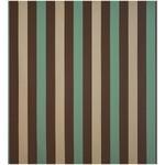 Ткань для штор F5743-03 Serang Silks Osborne & Little