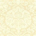 Ткань для штор F91728 Damask Resource 2 Thibaut