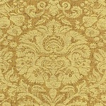 Ткань для штор F91730 Damask Resource 2 Thibaut