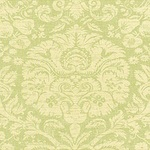 Ткань для штор F91731 Damask Resource 2 Thibaut