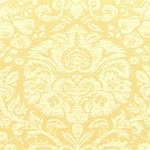 Ткань для штор F91733 Damask Resource 2 Thibaut