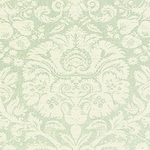 Ткань для штор F91734 Damask Resource 2 Thibaut