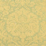 Ткань для штор F91735 Damask Resource 2 Thibaut