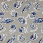Ткань для штор 04645-01 Zara Manuel Canovas