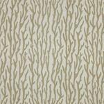 Ткань для штор 04661-01 Zara Manuel Canovas