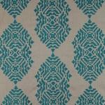 Ткань для штор 04710-04 Bagatelle Manuel Canovas