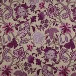 Ткань для штор 04725-04 Bagatelle Manuel Canovas