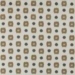 Ткань для штор 04727-01 Bagatelle Manuel Canovas