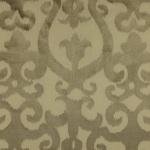 Ткань для штор 04731-04 Bagatelle Manuel Canovas