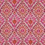 Ткань для штор 04763-02 Manon Manuel Canovas