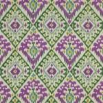 Ткань для штор 04763-03 Manon Manuel Canovas