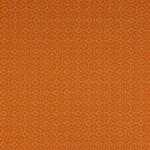Ткань для штор 04769-06 Concorde Manuel Canovas