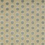 Ткань для штор 04786-01 Sana Manuel Canovas