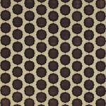 Ткань для штор 04786-03 Sana Manuel Canovas