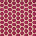 Ткань для штор 04786-06 Sana Manuel Canovas