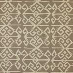 Ткань для штор 04788-01 Samira Manuel Canovas