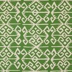 Ткань для штор 04788-04 Samira Manuel Canovas