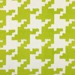 Ткань для штор 04790-03 Samira Manuel Canovas