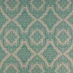 Ткань для штор 04792-04 Samira Manuel Canovas