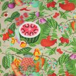 Ткань для штор 04802-01 Serendip Manuel Canovas