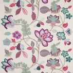 Ткань для штор 04818-02 Nikita Manuel Canovas