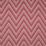 Ткань для штор 04820-01 Nikita Manuel Canovas