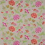 Ткань для штор 04821-02 Nikita Manuel Canovas
