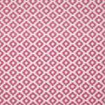 Ткань для штор 04838-06 Toledo Manuel Canovas
