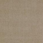 Ткань для штор 04857-01 Bandol Manuel Canovas