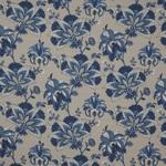 Ткань для штор 04872-01 Paulette Manuel Canovas